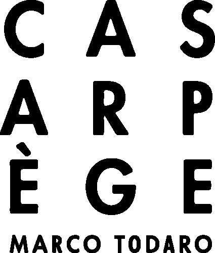 CASA ARPÈGE